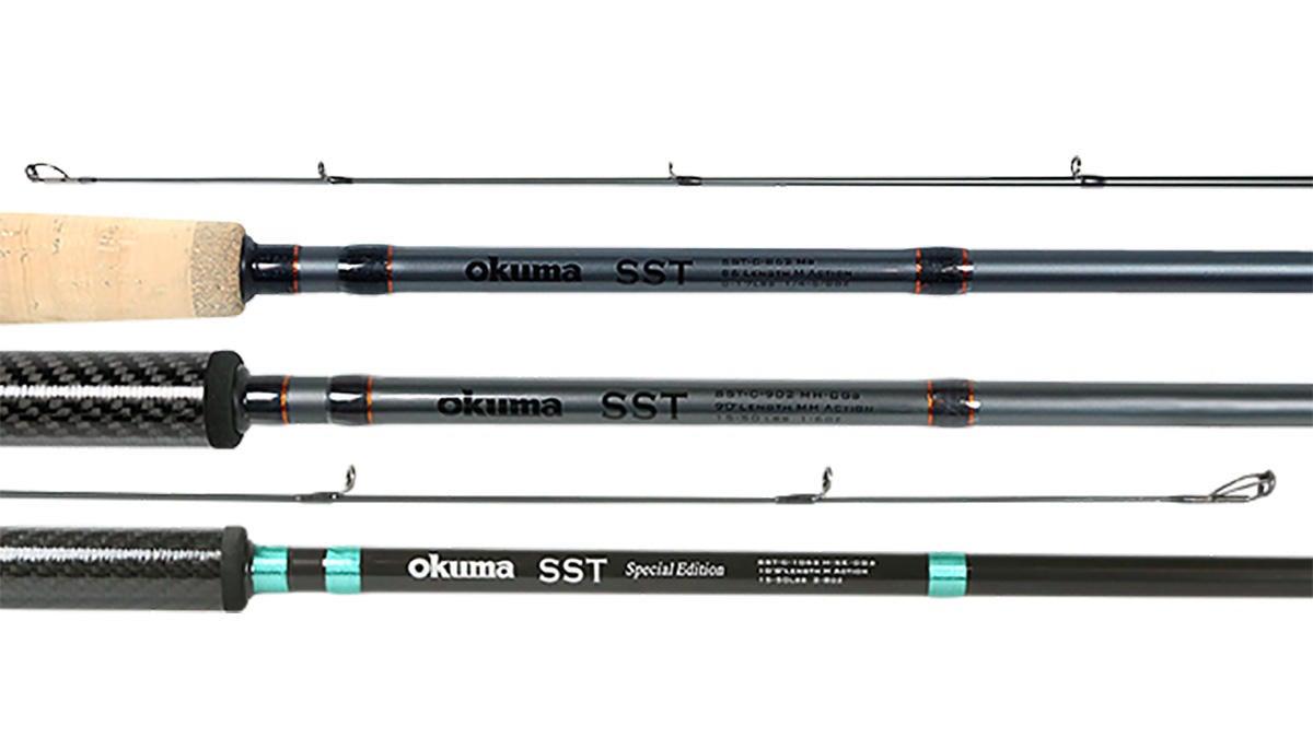 okuma-sst-series-rods.jpg