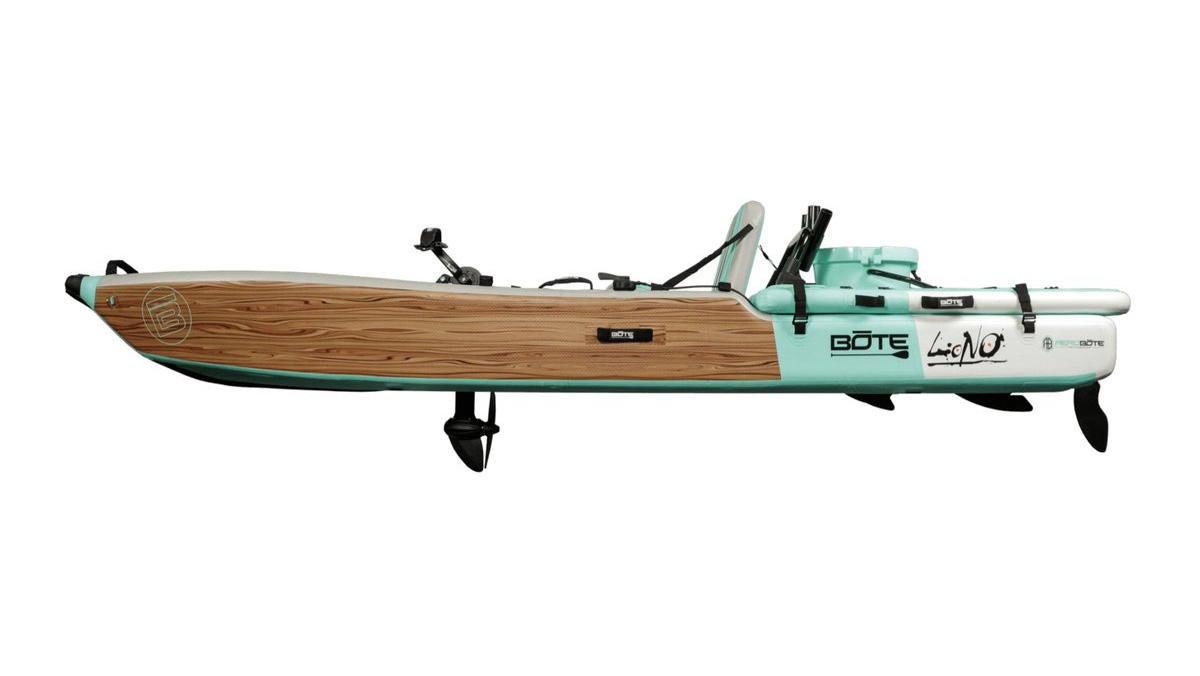 lono-aero-boat-avid.jpg