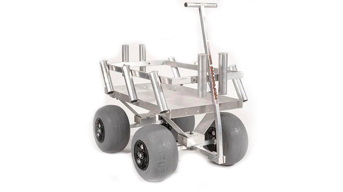 boat-cart.jpg