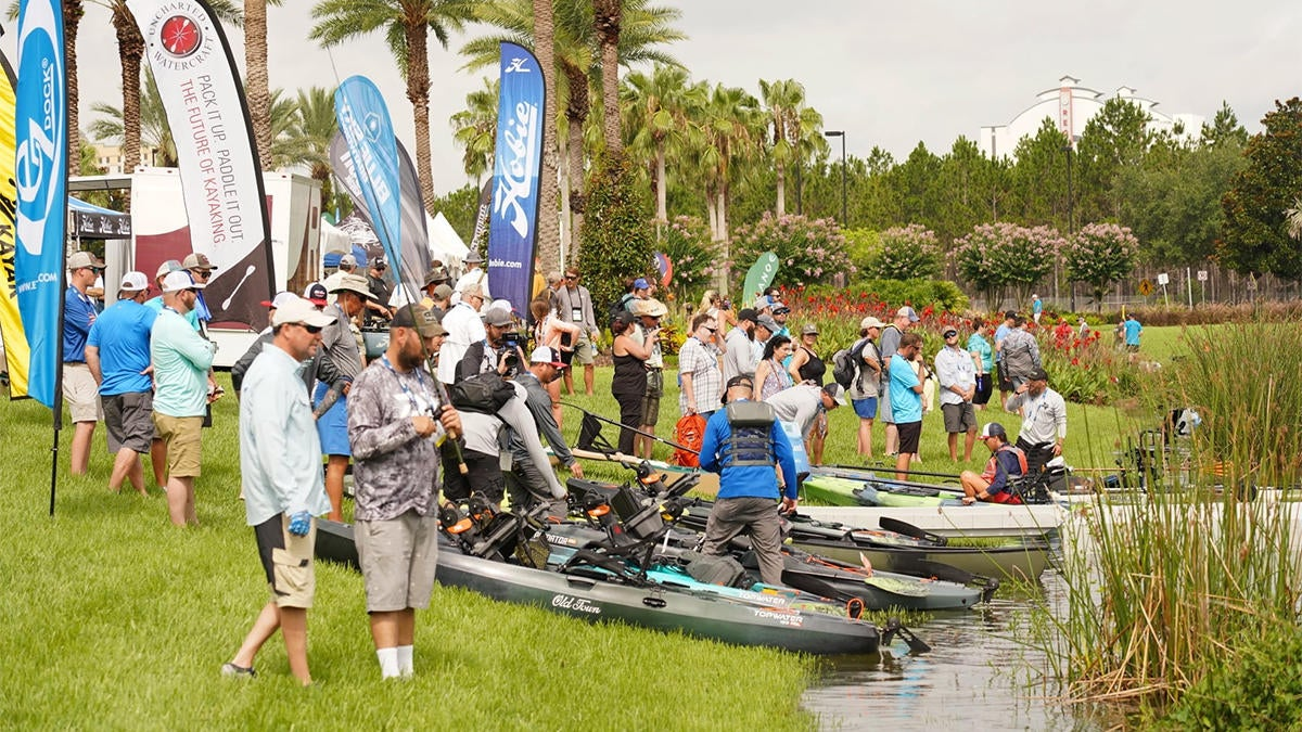 icast-2021-new-bass-fishing-tackle-6.jpg