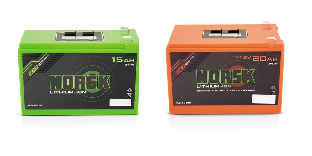 2021-22-hb-ice-lineup-lithiumbatteries.jpg