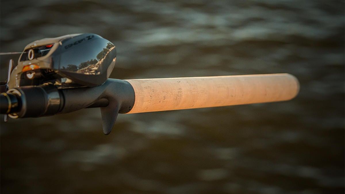falcon-cara-bass-fishing-rod-review-4.jpg
