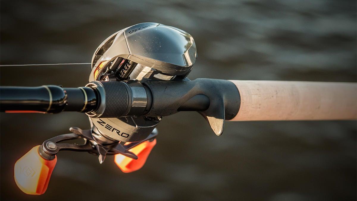 falcon-cara-bass-fishing-rod-review-2.jpg
