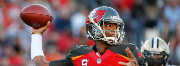 NFL Odds And Lines - SportsLine com