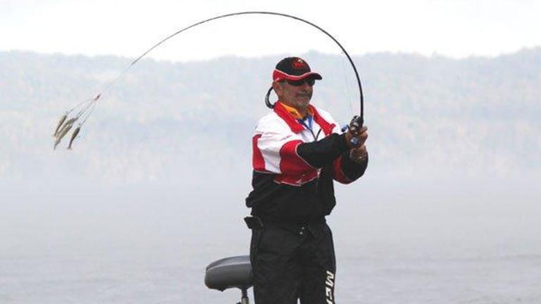New Alabama Rig Regulations In Tennessee Wired2fish Com