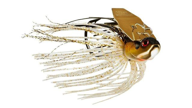 """1-1//8/"""" Ice Wiggler Panfish Soft Plastic Baits Crappie 25 Count Scented"""
