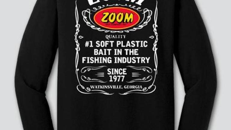 52d0a6cd433b7 Zoom Launches New Online Apparel Store - Wired2Fish.com