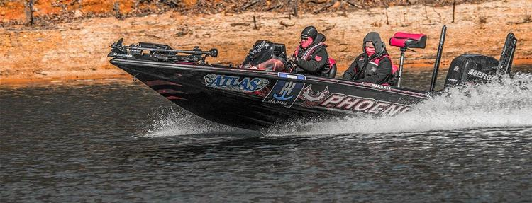 Does Pro Bass Fishing Need an Injection? - Wired2Fish com