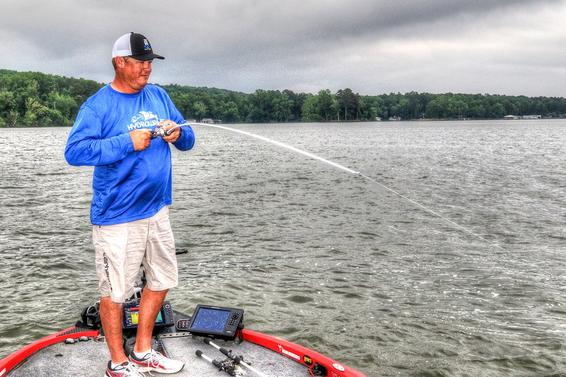 If You Could Only Have One Fishing Rod - Wired2Fish com