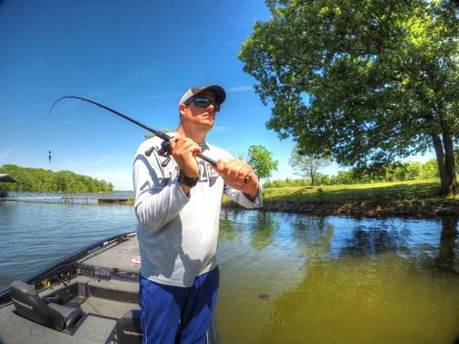 8 Factors that Affect Casting Distance - Wired2Fish com