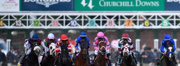 Horse racing 101 bettingadvice wimbledon betting odds 2021